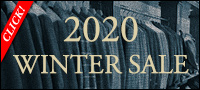 2020 WINTER SALE