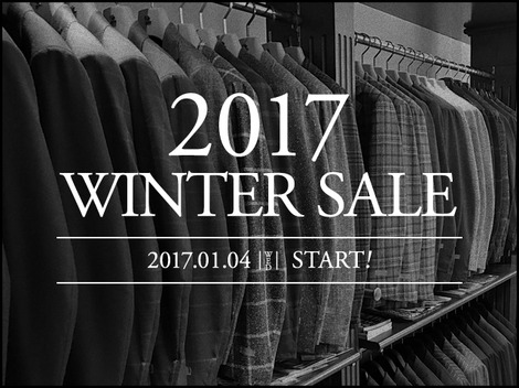WinterSale_blog_161229.jpg