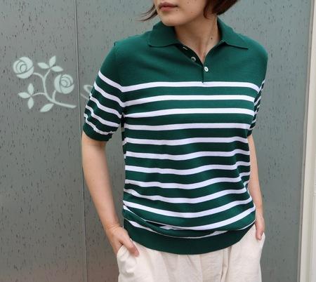 IMG_2009-thumb-450xauto-96779.jpeg