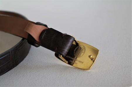 IMG_8942 (2)-thumb-450xauto-93987.jpg