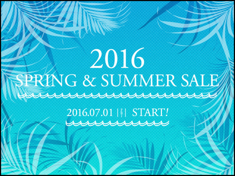 SummerSale_blog_160629.jpg