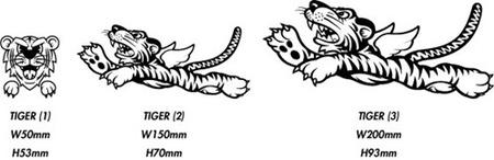 flyingtiger[10].jpg